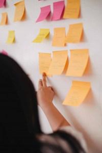 Brainstorm Begeleiding