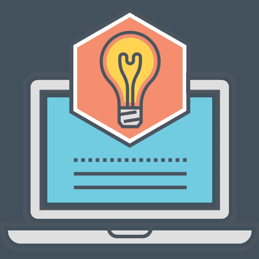 Online Brainstorm Begeleiding